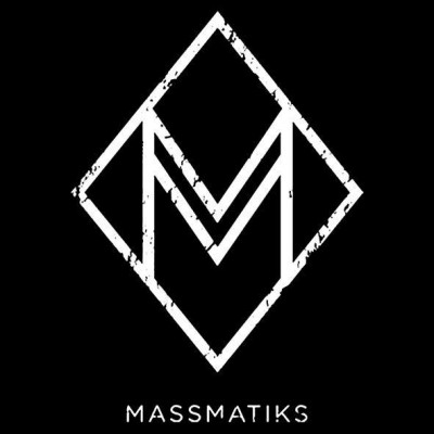 MassMatiks tickets