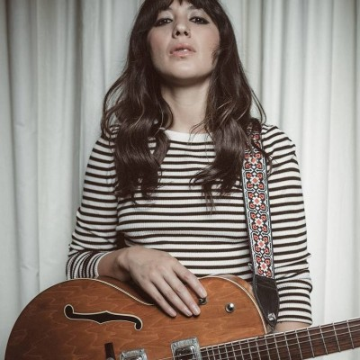 Michelle Branch  tickets