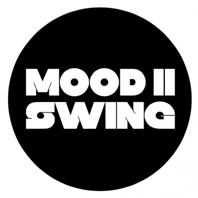 Mood II Swing tickets