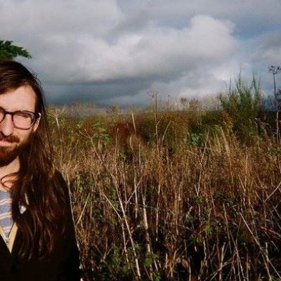 Mutual Benefit (Solo) tickets