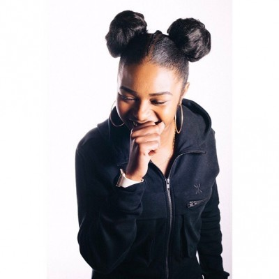 Nadia Rose  tickets