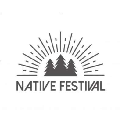 Native Festival