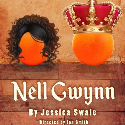 Nell Gwynn tickets