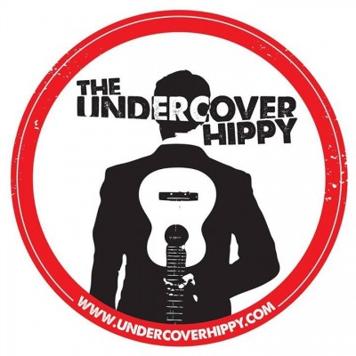 New Year's Eve w/The Undercover Hippy & Guests tickets
