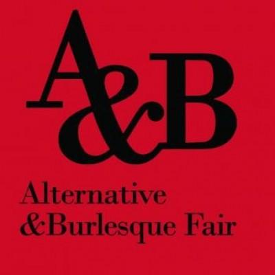Newcastle Alternative & Burlesque Mega-Fair tickets