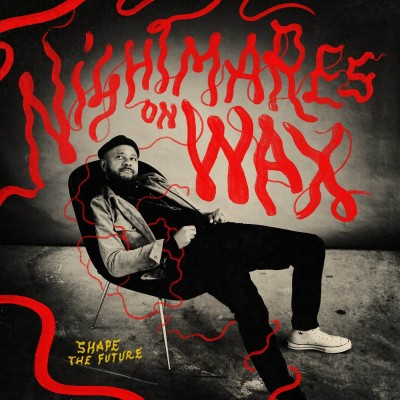 Nightmares on Wax tickets