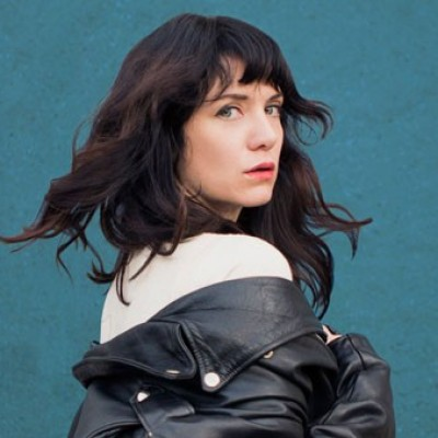 Nikki Lane tickets