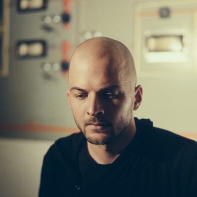 Nils Frahm tickets