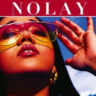Nolay tickets