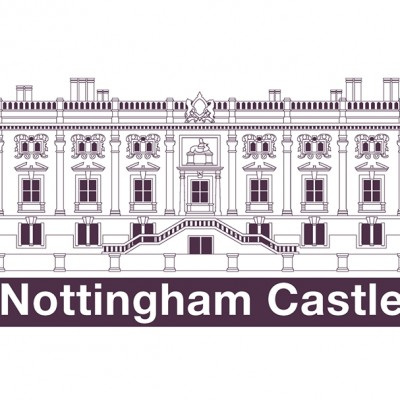 Nottingham Castle Events tickets