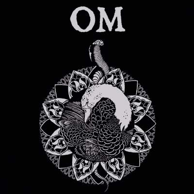 OM image