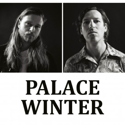 Palace Winter  tickets
