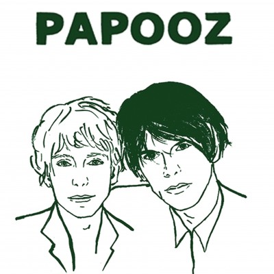 Papooz tickets