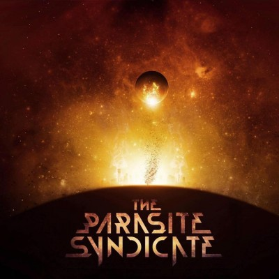 Parasite Syndicate tickets