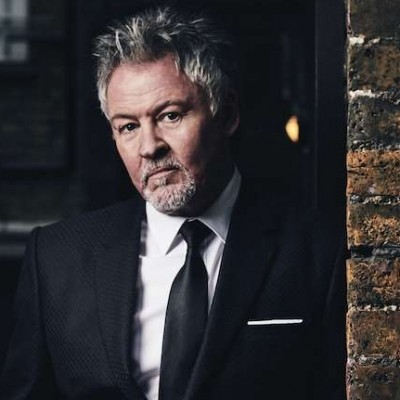 Paul Young Tickets, Tour Dates & Concerts