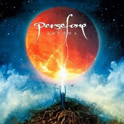 Persefone tickets