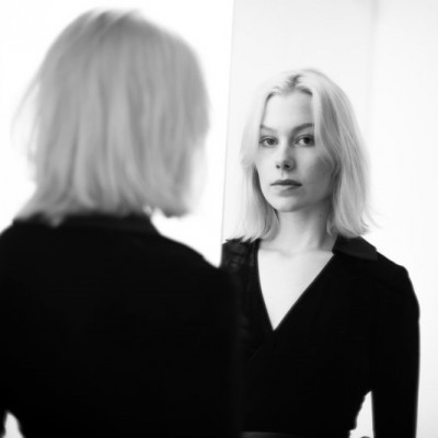 Phoebe Bridgers image