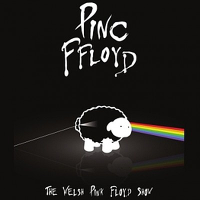 Pinc Floyd tickets