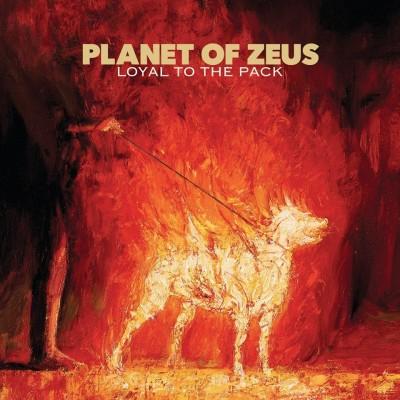Planet of Zeus tickets