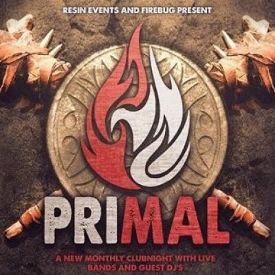 Primal tickets