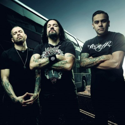 Prong tickets