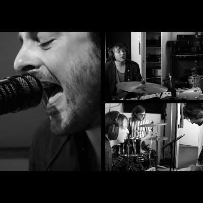 Ralfe Band image
