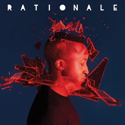 Rationale tickets