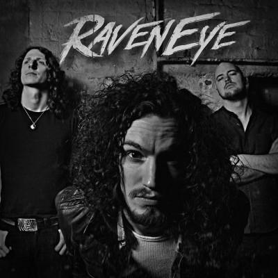 RavenEye tickets