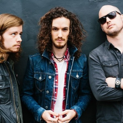 RavenEye tickets