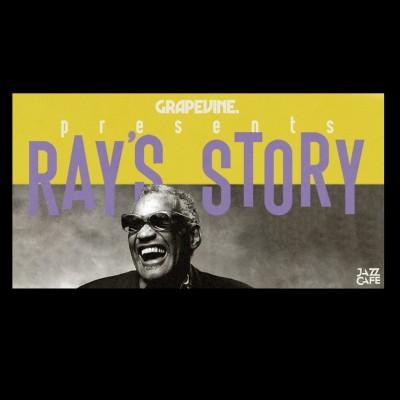 Ray's Story tickets