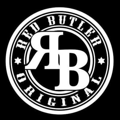 Red Butler tickets