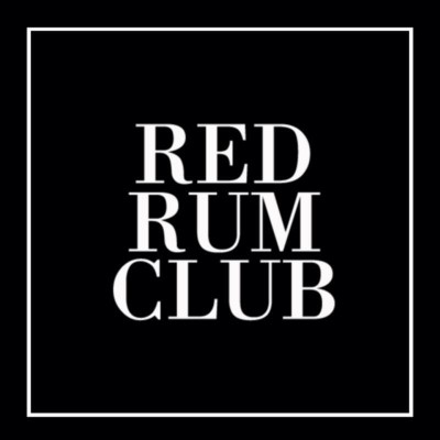 Red Rum Club tickets