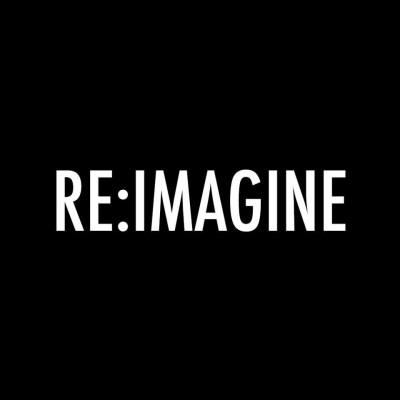 RE:IMAGINE  tickets