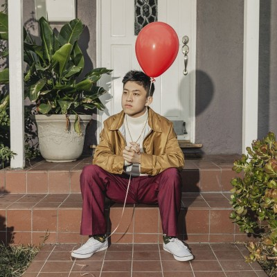 Rich Chigga tickets