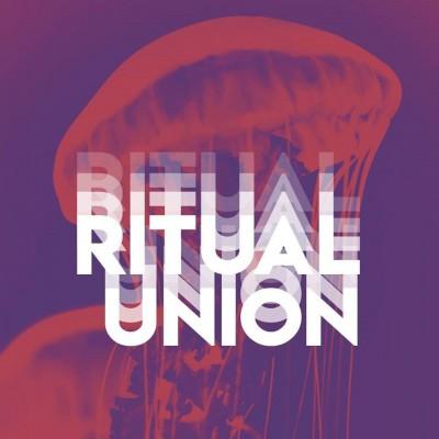 Ritual Union tickets