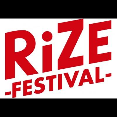 RiZE Festival