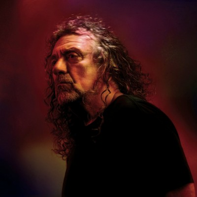 Robert Plant and The Sensational Space Shifters tickets