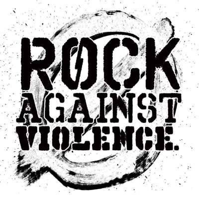 Rock Against Violence tickets