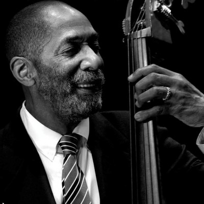 Ron Carter tickets