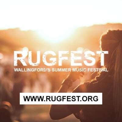 RugFest tickets