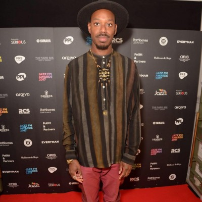 SHABAKA HUTCHINGS  tickets