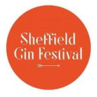 Sheffield Gin Festival tickets