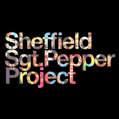 Sheffield Sgt. Pepper Project tickets