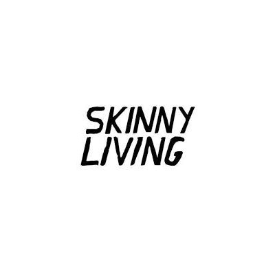 Skinny Living tickets