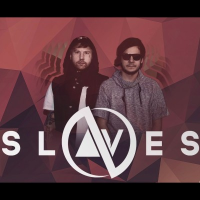 Slaves (US) tickets