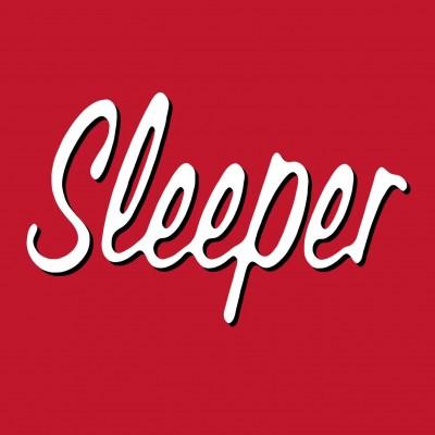 Sleeper tickets