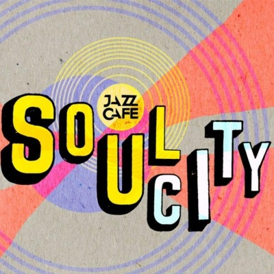 Soul City: Jazzanova (DJ Set) tickets