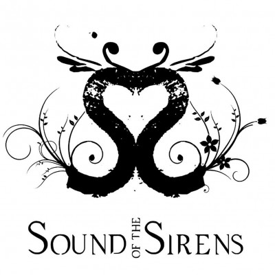Sound Of The Sirens tickets