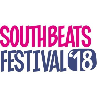 Southbeats tickets