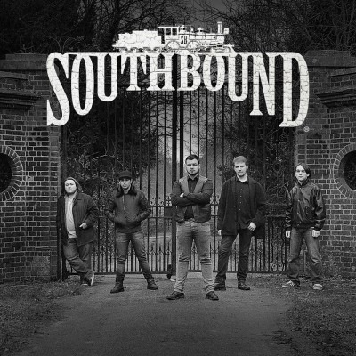 Southbound tickets